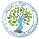Logo Naturheilpraxis Melanie Seifert