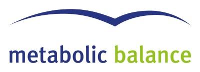 Metabolic Balance®-Logo